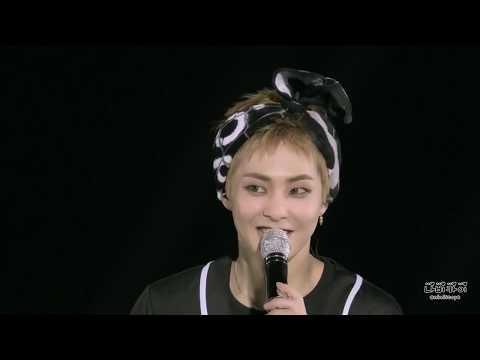 EXO ❤️ EXO-L | Sweet & Flirty Moments🍬💕 (Pt2)
