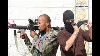 من الراب إلى داعش فالموت – فن الخبر     -