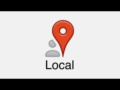 Google+ Local: Review Your Favorite Places
