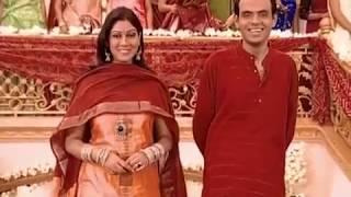 Kahaani ghar ghar kii SaNup scene 1 - Kahaani ghar ghar ki
