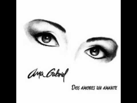 11. Por Tu Maldito Amor - Ana Gabriel