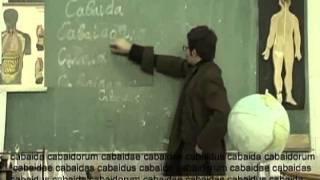 Ацо Кабадаја 2005 (цел документарец)