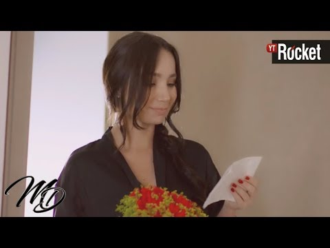 Vente Conmigo - Mateo De Dios ft Paola Jara  ( Video Oficial )