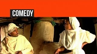 Eritrea - Amanuel Tekle - Snkna   ስንቅና - New Eritrean Comedy 2015