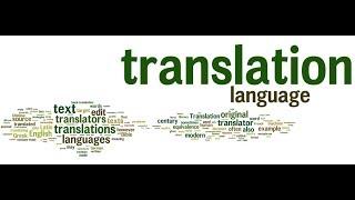 영어공부 단시간에 영어단어 표현 5800개  외우기  Learn English 24/7