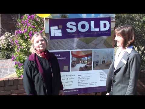 Better Homes Realty Testimonial Essex St Epping NSW.m2ts