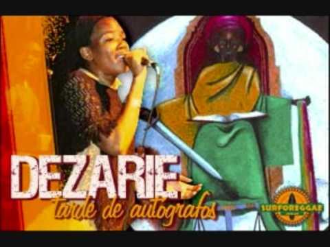 Baixar Dezarie Gracious Mama Africa