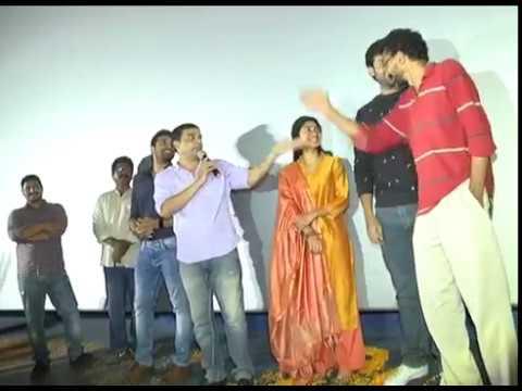 Fidaa-Movie-Team-at-Sudarshan-35mm-Theatre