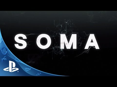 SOMA Video Screenshot 1
