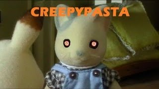 Locos Ternurines 2x04 Creepypasta