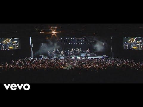 Los Fabulosos Cadillacs - Matador (En Vivo en Theater at Madison Square Garden)