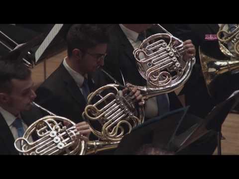 Tierra mítica SOCIEDAD MUSICAL LA FAMILIAR DE BENISSANÓ