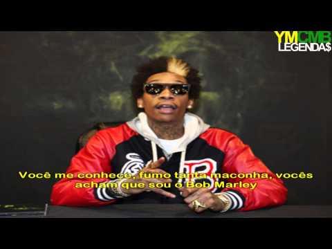 Baixar Ace Hood Feat T.I., Meek Mill, Birdman, Wiz Khalifa, French Montana & 2 Chainz - Bugatti Legendado