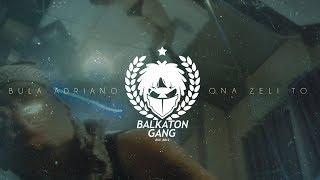 Bula Adriano -  Ona Zeli To (OFFICIAL VIDEO)