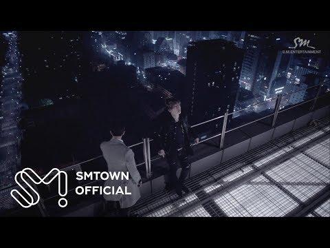 SUPER JUNIOR-D&E 슈퍼주니어-D&E '너는 나만큼 (Growing Pains)' MV Teaser #2