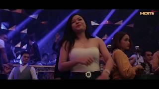 Buồn của anh Live - ĐạtG | EDM Music and Buon Cua Anh Live in Nonstop Club