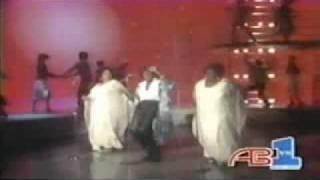 sylvester   dance disco heat