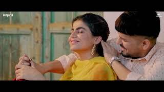 DD1 Veet Baljit Shipra Goyal Ft Mahi Sharma