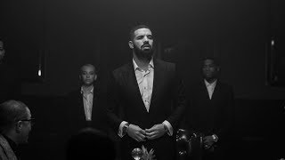 Drake - Come Clean Ft. The Weeknd (NEW 2019)