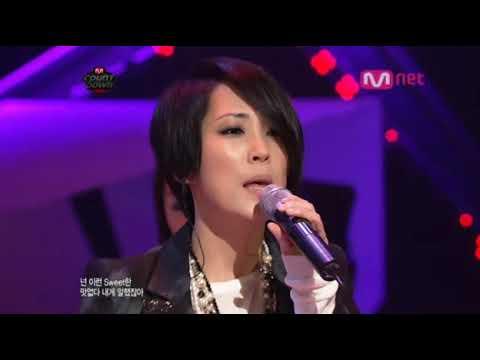 K-POP 2010년 제이   NO.5