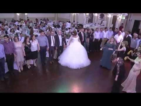 Arabisch Kurdische Hochzeit Frisuren Videomoviles Com