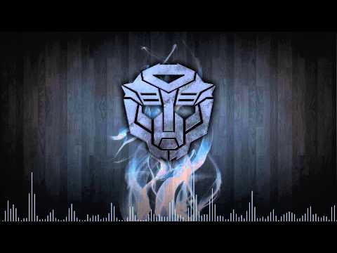 Violin Rap Instrumental 2016