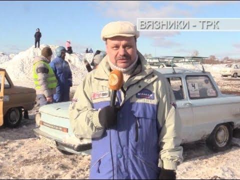 """""""ПроСпорт"""". Передача от 14.03.2019"""