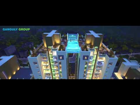 Real Estate Kolkata South