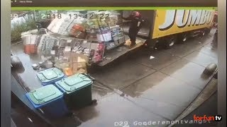 Bad Day at Work 2018 - Part 29  - Best Funny Work Fails 2018