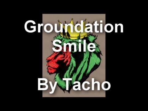 Baixar Groundation - Smile [Lyrics]