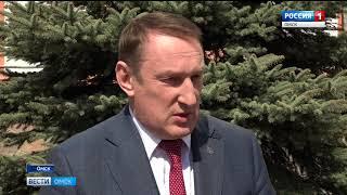 Омский областной суд оставил в силе решение по СКК имени Блинова