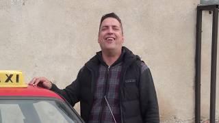 Baskia - Golf 2 (Humor 2018)