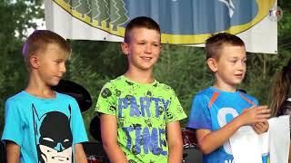 Wspaniała, letnia pogoda, piękne okoliczności przyrody i sport – 15 sierpnia odbył się Piknik Wilc