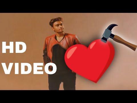 GAJIBIJI TELUGU ANTI HATE SONG BY APARAJIT