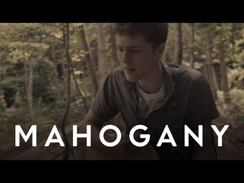 Will Joseph Cook - Hearse | Mahogany Session