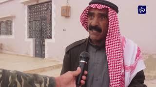 ما آثر تفجير الكسارات في الحلابات على السكان ؟ - أخبار الدار ...