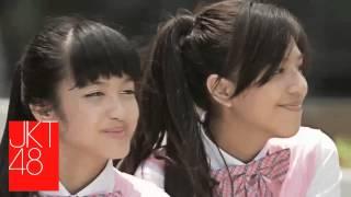 JKT48 - Shonichi