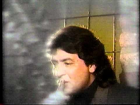 Lucho Muñoz - Como deseo ser tu amor