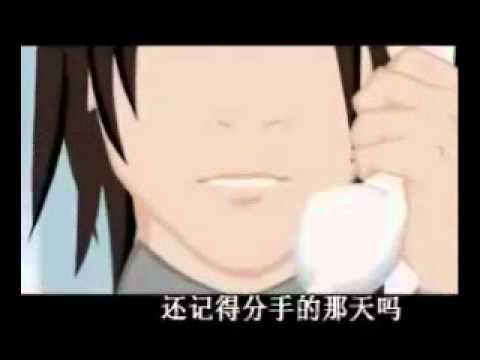 09(KTV)(國語)大陸歌手-韓晶-冰吻.mpg