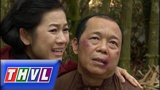 THVL | Chuyện xưa tích cũ – Tập 25[2]: Lo sợ tai tiếng, Lý lão gia thuê người sát hại cha Thu Hồng