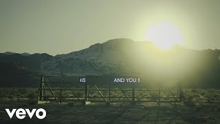 Arcade Fire - We Don't Deserve Love (Audio)