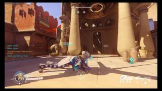 Thank you Blizzard for this blessed emote