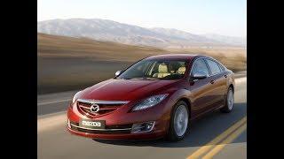 اسعار السيارة مازدا 3 بسوق السيارات المستعملة -