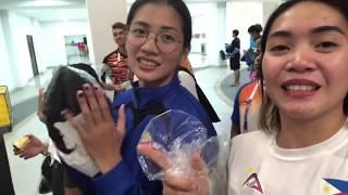 Vlog galag sa Jakarta Indonesia