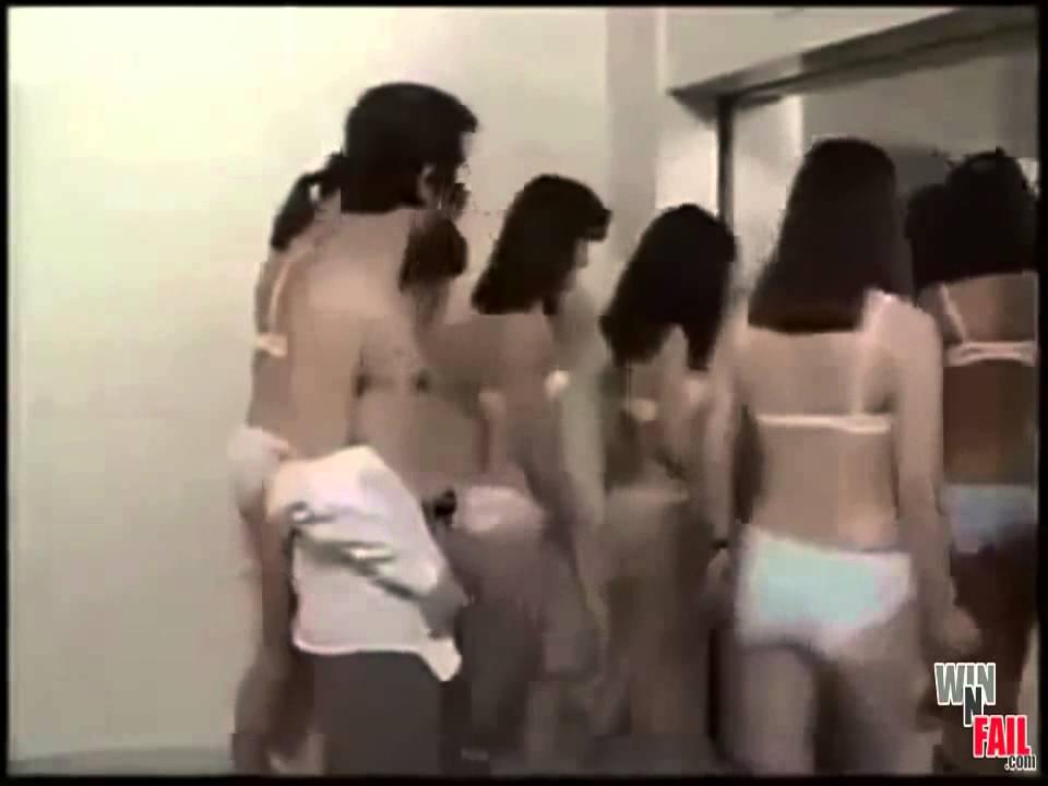 Japan Nude Sex Utube 91