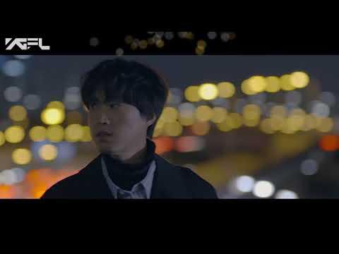 [VIETSUB] HOME IS FAR AWAY + LOVE STORY - EPIK HIGH ft. OH HYUK & IU