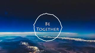 Major Lazer - Be Together (MADSHOW Acoustic Version)