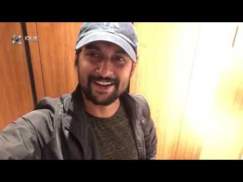 Hero-Nani-Byte-about-DevaDas-Movie-Success