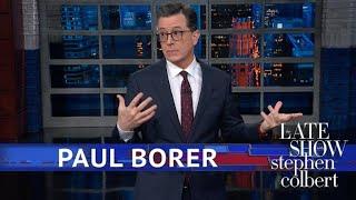 A New Tell-All Book Details Trump-Paul Ryan Meeting