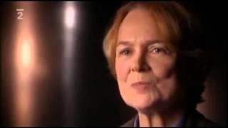 Biologické zbrane - dokument